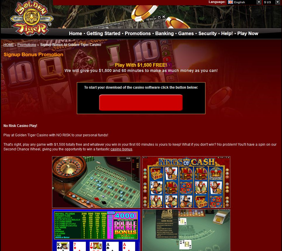 Golden casino codes parine band casino